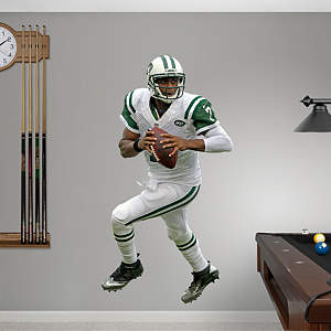 Geno Smith Fathead Wall Decal
